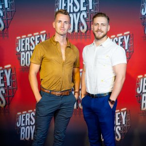 Jersey-Boys-West-End-Magazine (35 of 40)