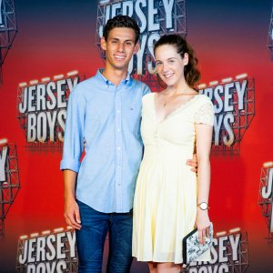 Jersey-Boys-West-End-Magazine (37 of 40)