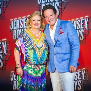 Jersey-Boys-West-End-Magazine (6 of 40)