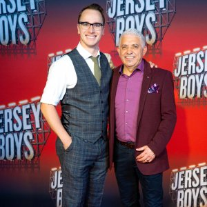 Jersey-Boys-West-End-Magazine (9 of 40)