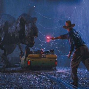 Jurassic-Park-West-End-Magazine