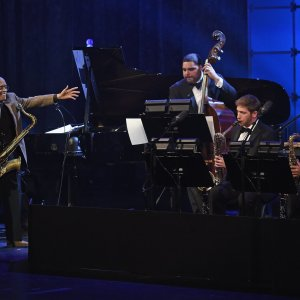 jazz-lincoln-center