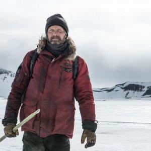 Westend-Magazine-Arctic-Review-westendmagazine.com