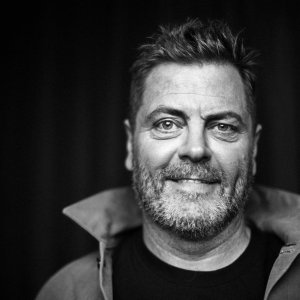 nick-offerman-all-rise-qpac