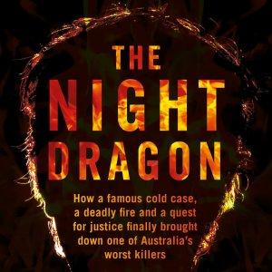 The-Night-Dragon-West-End-Magazine