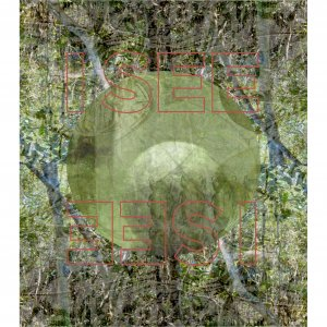 Glen-Henderson-Art-picture