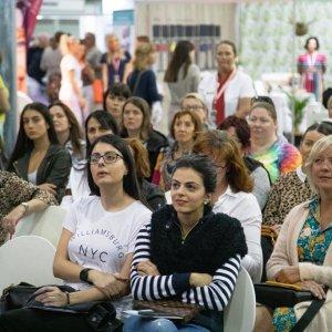 Modern-Woman-Expo-West-End-Magzine-www.westendmagazine.com