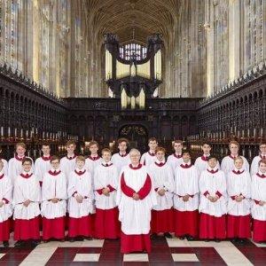 Choir-West-End-Magazine