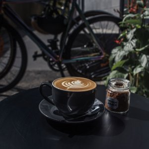 Nocturnal Coffee - The West End Magazine