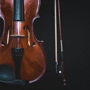 Verdi-Requiem-West-End-Magazine