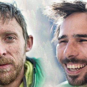 World's-Greatest-Climbers-West-End-Magazine