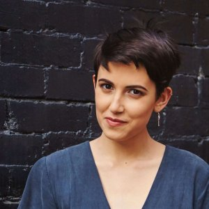 Adelina Martinez joins Women of Woodstock at Brisbane Powerhouse