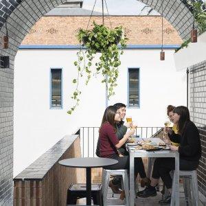 c'est-bon-re-open-The-West-End-Magazine-www.westendmagazine.net