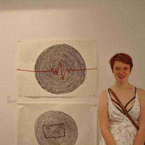 EX-STUDIO-Exhibition-opening-westend-magazine-https://www.westendmagazine.com